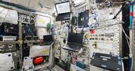 В интернете открылась виртуальная экскурсия по космической станции