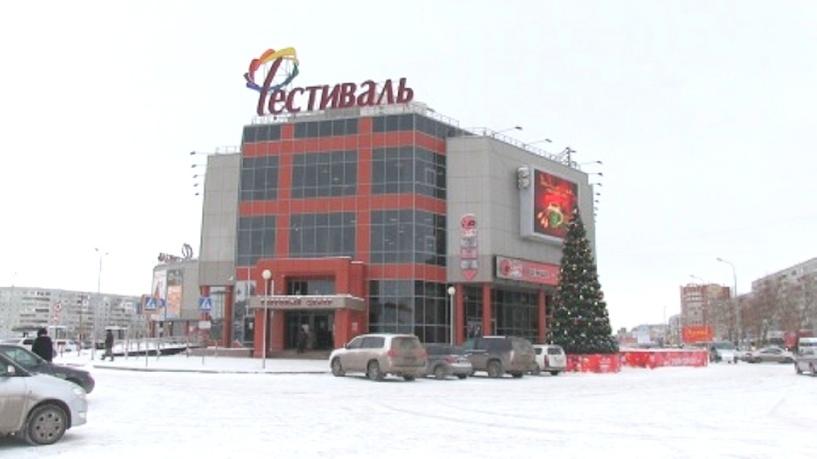 Омский ТК «Фестиваль» больше не фестивалит