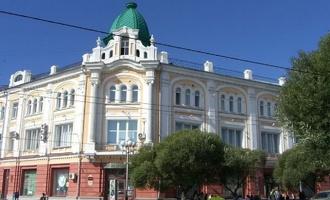 Омский медуниверситет вошёл в десятку самых востребованных вузов страны