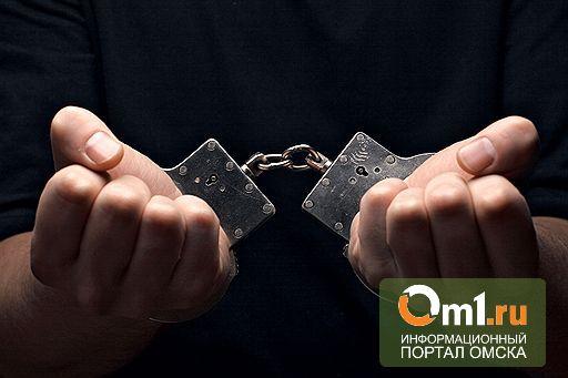 Отца Коли Кукина взяли под арест на два месяца