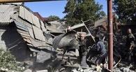 ООН оценила ущерб от конфликта на востоке Украины в 440 млн долларов