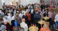 Омичи отправятся в Ачаирский монастырь на похороны митрополита Феодосия