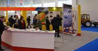 Сегодня в Омске состоится торжественное открытие выставки «ВТТА-Омск-2015»