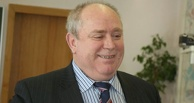 Глава омского политеха попал в топ богатейших ректоров России