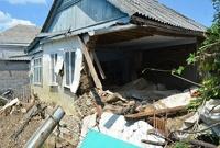Экс-чиновники из Крымска признаны виновными по делу о наводнении