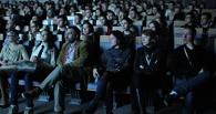 Фестиваль документально кино «Сибирь» посетило больше 2 000 омичей