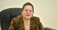 500 семей к 300-летию Омска получат новые квартиры