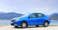 Renault снизила цены на Logan и Sandero в связи с укреплением рубля