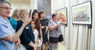 Омским пенсионерам предлагают выучиться на экскурсоводов