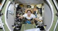 Привет, космос! «Союзы» вместо астронавтов будут перевозить космических туристов