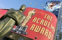 Пользователи Twitter смогут сфотографироваться с участниками церемонии «Оскара»