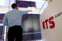 В ожидании санкций. Российский рынок акций начал понедельник с оптимизма
