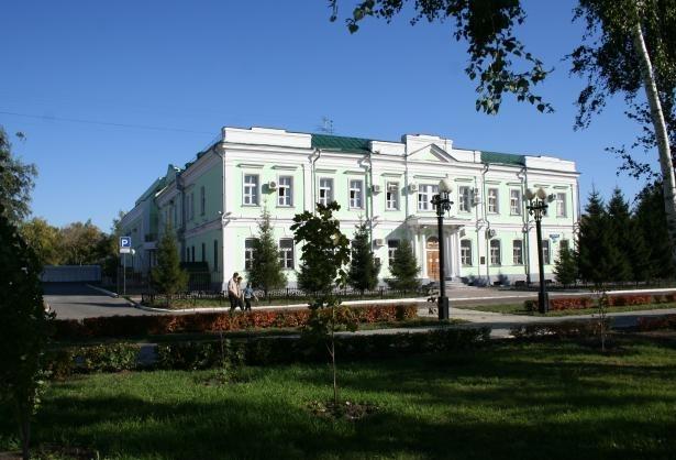 В трех районах Омской области назначены новые прокуроры