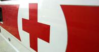 На трассе «Тюмень — Омск» двое погибли, еще трое, в том числе дети, в больнице