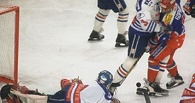 Бывший хоккеист «Авангарда» умер от остановки сердца