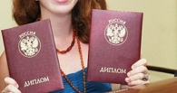 Выпускники классического университета в Омске считаются фаворитами у работодателей