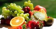 Греция просит Россию разрешить ей поставлять клубнику, апельсины и персики