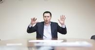 Следователь полиции в Омске вымогал крупную взятку в 600 тысяч у владельца «Сибирского деликатеса» Шамаева