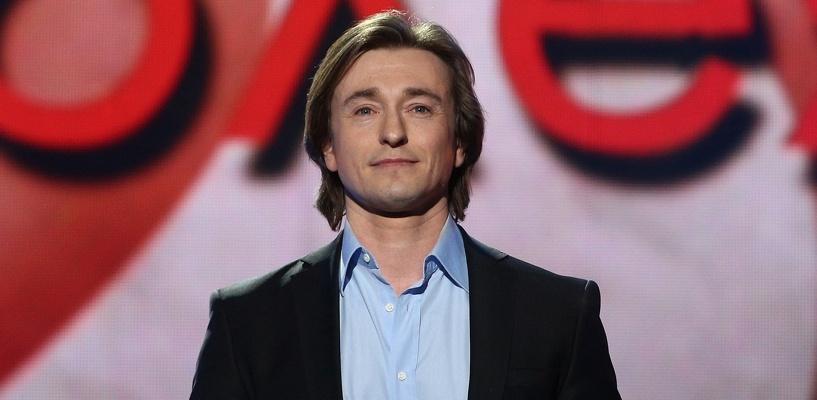 Никакого Безрукова и Бондарчука: Украина запретила 19 российских фильмов