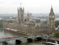 Англичане будут пытаться заманить российских туристов