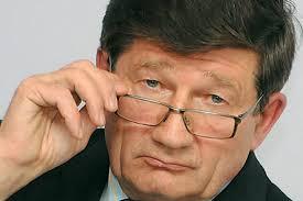 Мэр Омска уехал в Москву