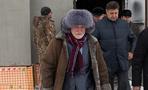 Владимир Витько: Пошел 12-й год, как «Галерка» без дома