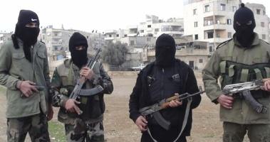 В Россию вернулся путешественник, захваченный сирийскими боевиками три года назад