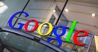 Корпорация Google уходит в небытие