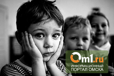 Выдачей жилья омским сиротам теперь занимается министерство образования