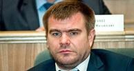Власти Перми продолжают «кошмарить» свиной бизнес омского депутата Головачева