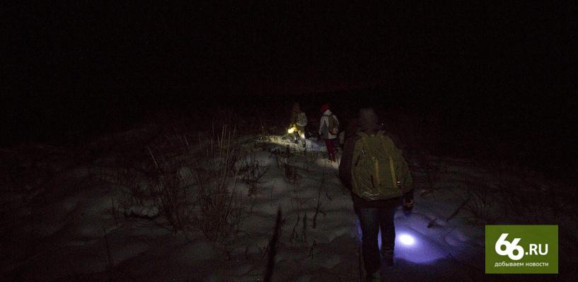«Он пошел на поводу у СМИ». Эксперт назвал причину смерти туриста на перевале Дятлова