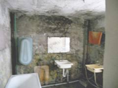 В Омске из бывшего общежития на Круговой расселят сотню семей