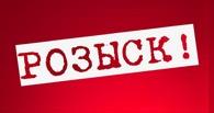 В Омске разыскивают пропавшего без вести казака