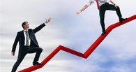 Поддержку предпринимательства в Омске оценили на «А+»