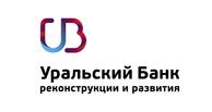 УБРиР открыл для себя «Мир»