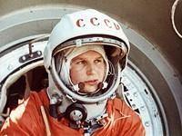 Валентина Терешкова собралась лететь на Марс