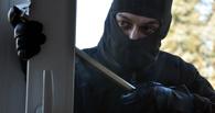В Омске два рецидивиста пытались ограбить офис в Кировском округе
