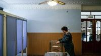 Над Крымом сгущается референдум: все ждут отключения света и киевских провокаторов