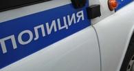 В Омске больше недели искали 16-летнего подростка