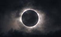 В 2014 году будет два лунных и два солнечных затмения
