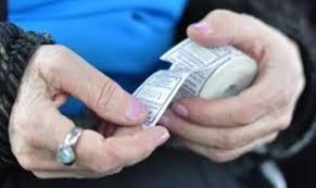 Омские «жириновцы» выступили против повышения цен на проезд