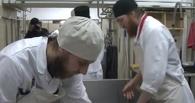 В Омске будут продавать сыр, сваренный монахами Валаама