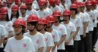 Китай хочет производить на территории Омской области видеооборудование