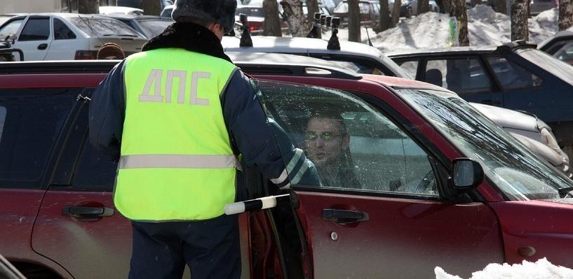 Страховщики разрешат автовладельцам на время оставить старые полисы ОСАГО