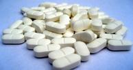 В Омске осудили 5-курсницу ОмГПУ за продажу запрещенных таблеток для похудения