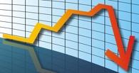 Банковская система России показала сокращение в начале 2016 года