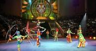 В Омске пройдет фестиваль любительского цирка «Под куполом мечты»
