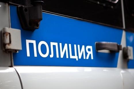 На трассе Омск — Тара сбили пешехода