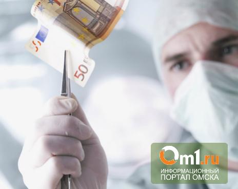 В Онкодиспансер и областную клиническую больницу вложат более 128 млн рублей