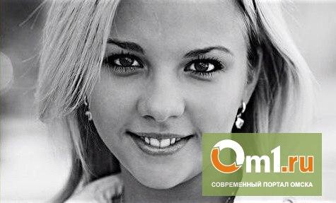 Омская гимнастка Казанцева могла отравиться алкоголем и ядом